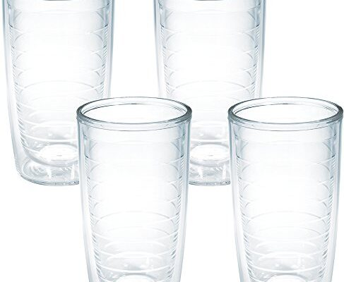 Best Insulated Tumblers online.