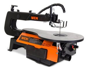 Best Scroll Saws online.