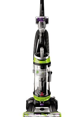 Best Bissell Vacuums.