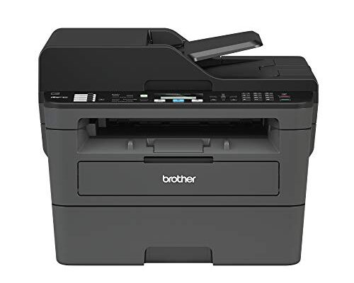 Best Brother Printers.