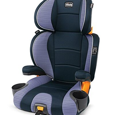 Best Top Rated Booster Seat Reviews.