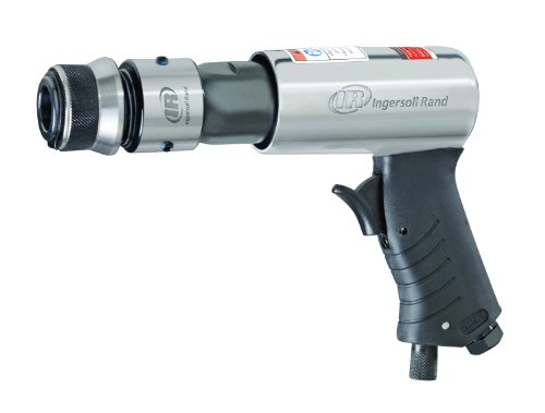 Best Air Hammer.