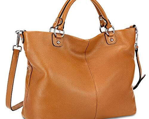 Best Most Popular Designer Handbags Reviews.