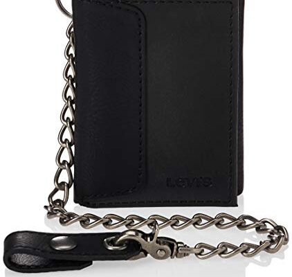Top and Best Chain Wallets reviews.