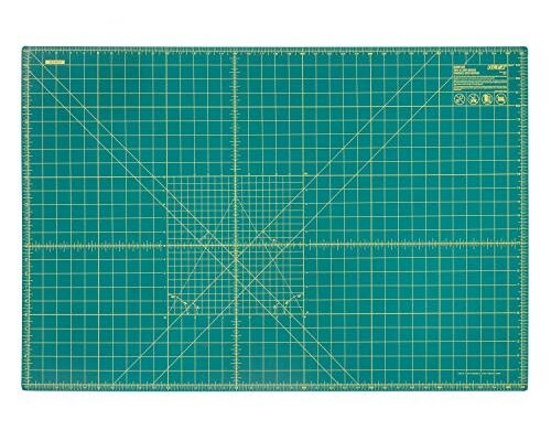 Best Cutting Mat For Quilting Reviews.
