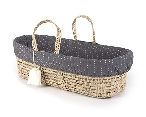 Best Baby Moses Baskets online.