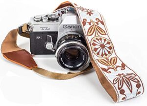 Best Camera Strap Reviews.