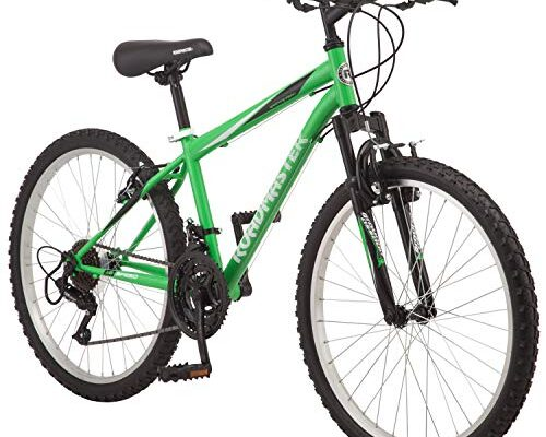 Best Bike For 13 Year Old Boy Reviews.