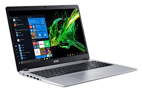 Best Acer Aspire Laptop.