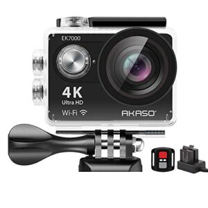 Best Compact Action Camera Reviews.
