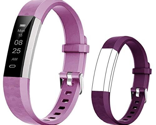 Best Kids Fitness Trackers Reviews.