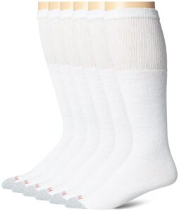 Best Wilson White Socks Reviews.