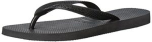 Best Mens Flip Flops Reviews.