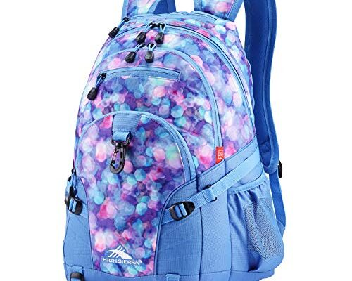 Best School Backpacks Reviews.