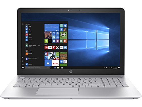 Best Core I7 Laptop Deals.