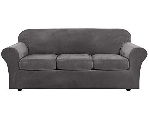 Best Cushion Cover Sofas Reviews.
