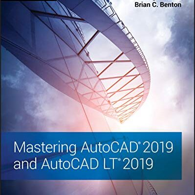 Best Computer For Autocad And Revit.