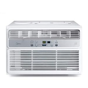 Best Wall Unit Air Conditioner.