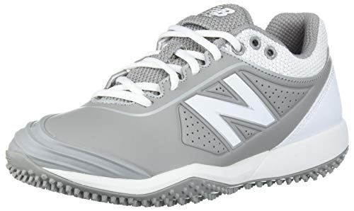 Best Softball Turf Shoes Reviews.