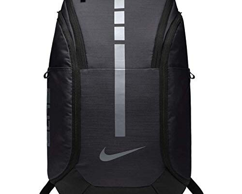 Best Nike Lapbackpacks Reviews.