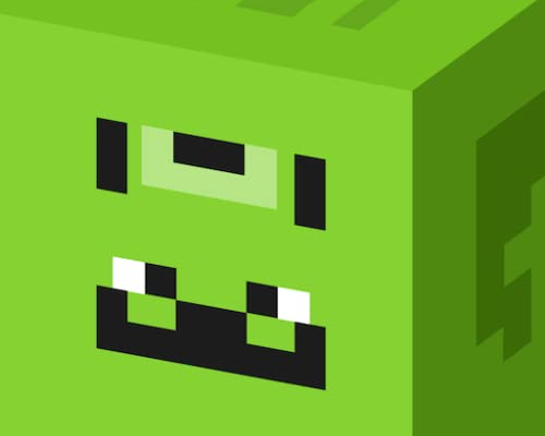 Best The Minecraft Skins Reviews.