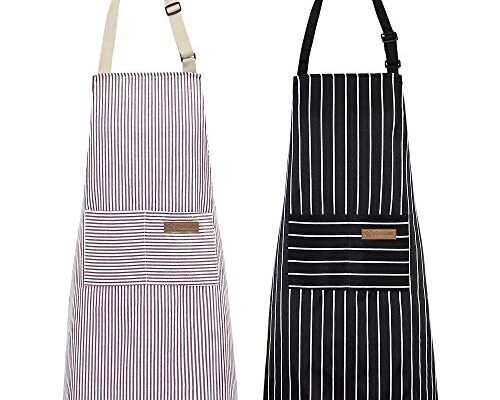 Best Aprons For Women.