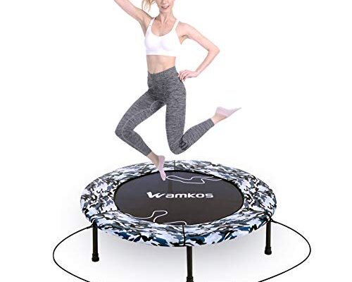 Best Bellicon Mini Trampoline Reviews.