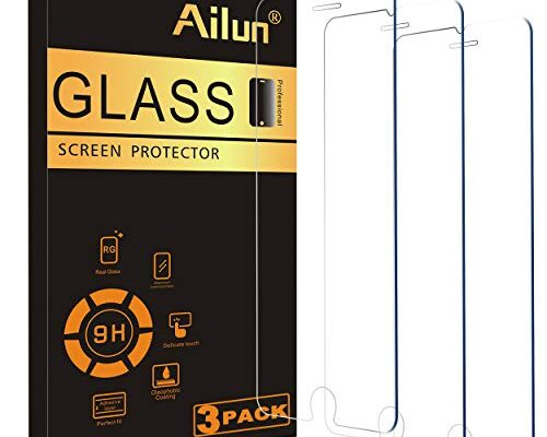 Best Screen Protector For Iphone 7 Plus.