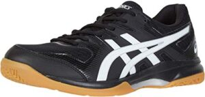 Best Mens Volleyball Shoes Reviews.