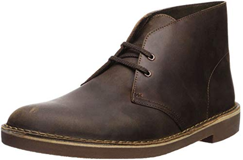 Best Chukka Boots Reviews.