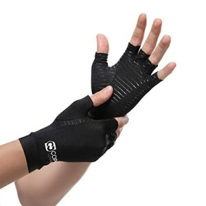 Best Gloves For Carpal Tunnel.