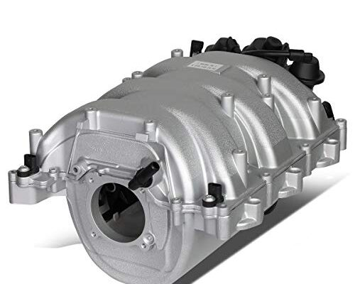 Best Intake Manifold Reviews.