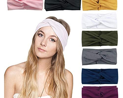 Best Headbands Reviews.