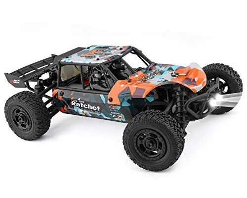 Best Off Road Rc Buggy.