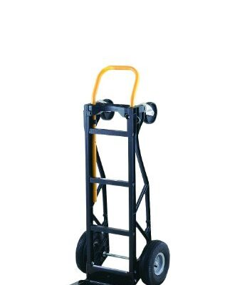 Best Heavy Duty Hand Truck.