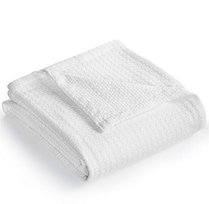 Best Ralph Lauren Blanket Queens Reviews.