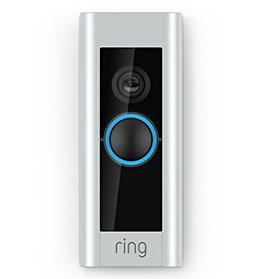 Best Video Door Bells Reviews.