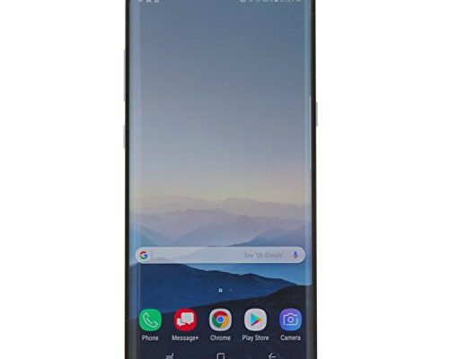 Best Buy Samsung J3 Reviews.