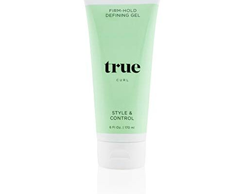 Best Gel For Curly Hairs Reviews.