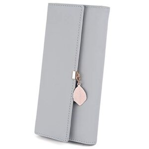 Best Women's Wallets.