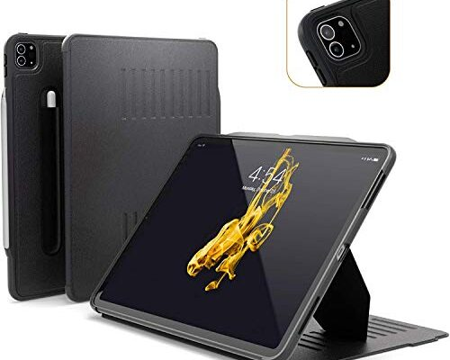 Best Ipad Pro 12.9 Case Reviews.
