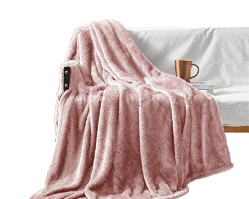 Best Soft Blankets Reviews.