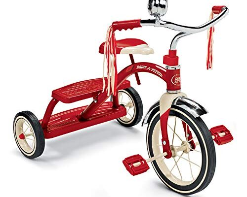 Best Tricycles.