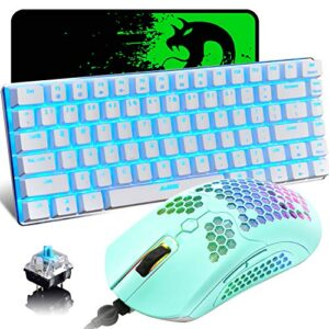 Best Gaming Keybords Reviews.