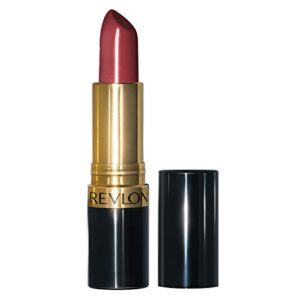 Best Revlon Lipstick Reviews.