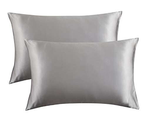 Best Pillowcases For Acne Reviews.