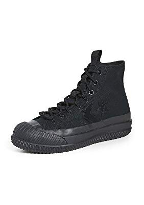 Best Converse Hiking Boots Reviews.