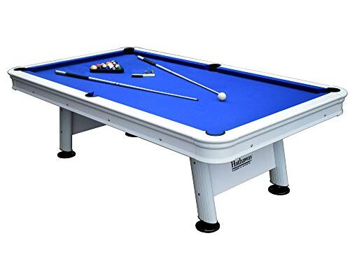 Best Outdoor Pool Table.