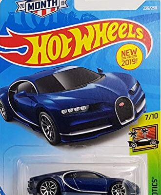 Best Rare Hot Wheels Reviews.