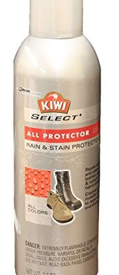 Best Waterproof Spray For Leather Shoes.